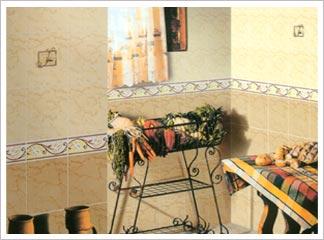 Excel international venture pvt ltd for Tile decor international pvt ltd